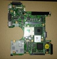 91p7176 ana kurulu grafik kartı ile ibm t40 için laptop anakart intel ddr2 100% test