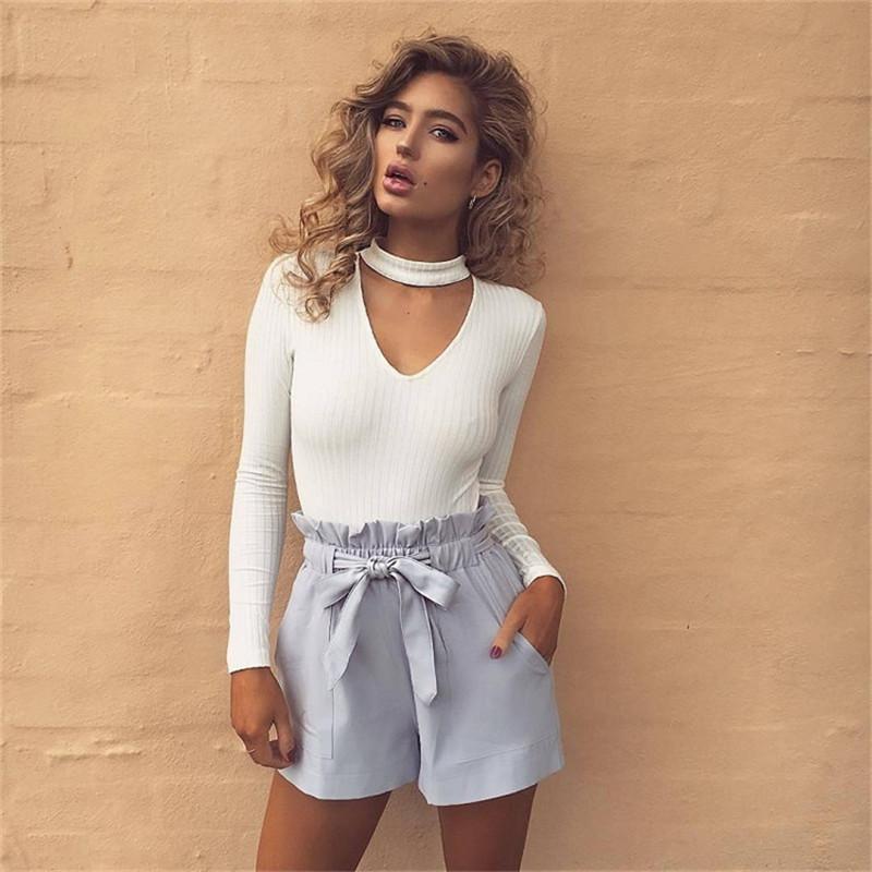 sweater women (11)
