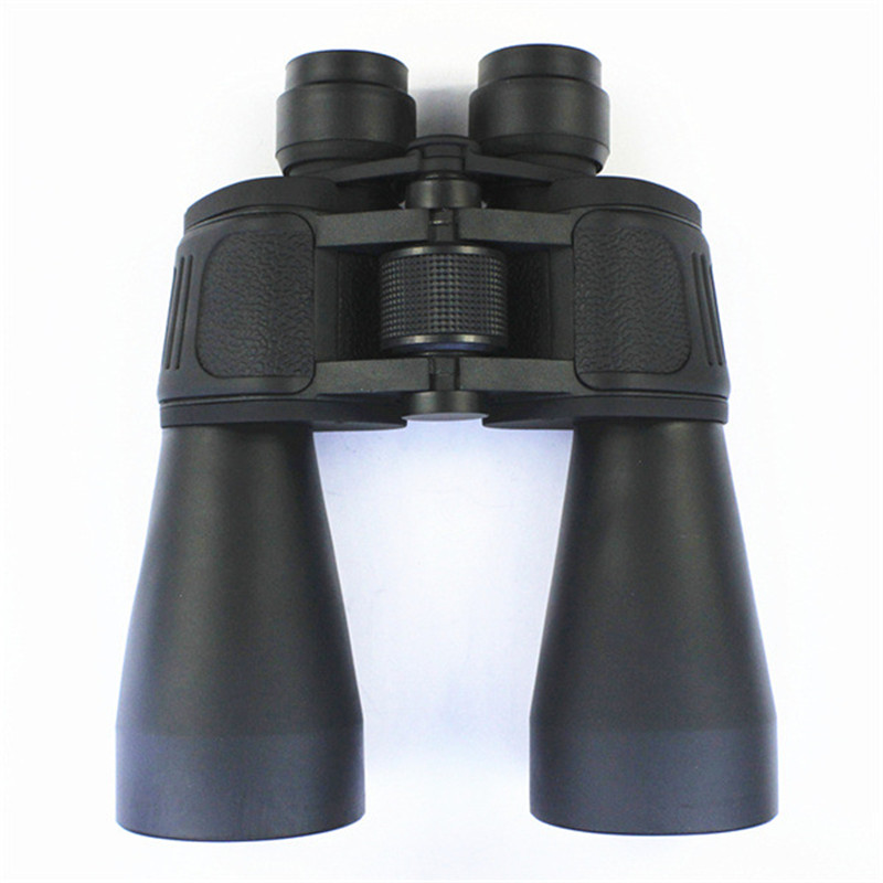 Binoculars Remotely High-definition 60 Caliber Outdoor Travel Birding Hunting Camping Telescope tannoy definition dc8 high gloss walnut