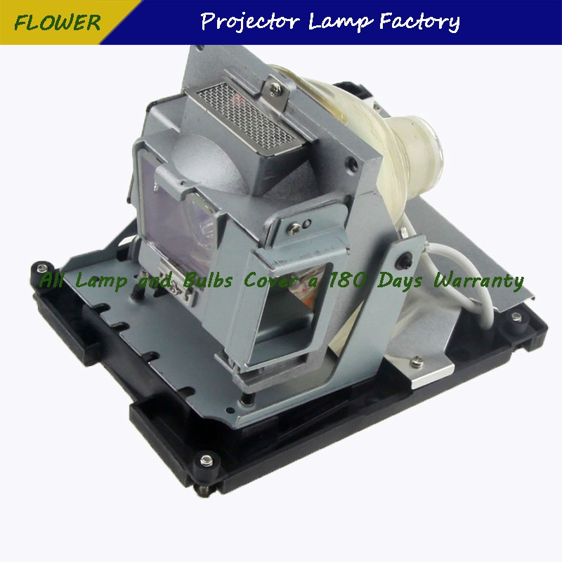 BL-FS300C Free shipping Brand NewProjector BareLamp with housing For OPTOMA SP840, D963HD D965, TH1060 PTX779P-3D Projectors free shipping brand new bl fu220c sp
