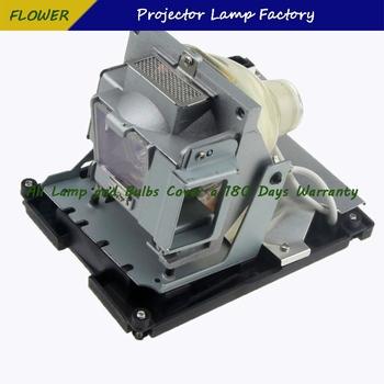 Darmowa wysyłka BL-FS300C marki nowy zamiennik lampy z obudowy do projektora OPTOMA SP840 D963HD D965 TH1060 PTX779P-3D projektorach tanie i dobre opinie OPTOMA SP840 D963HD D965 TH1060 PTX779P-3D Projectors Projector bare lamp with housing 180 Days Warranty 300W