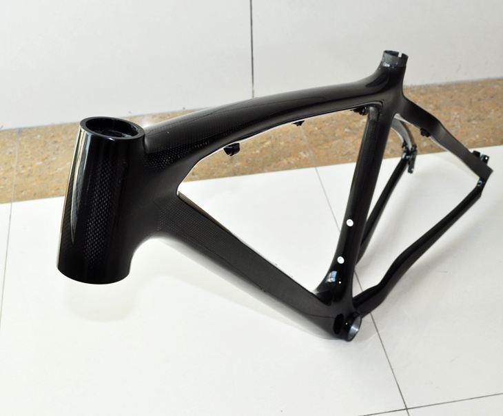 14 Style Full Carbon Fiber Bicycle Frame MTB Mountain Bike Frame with Headset+ Bottom Bracket BB91 3K Texture Bicicleta 17 Inch yandex w205 amg style carbon fiber rear spoiler for benz w205 c200 c250 c300 c350 4door 2015 2016 2017
