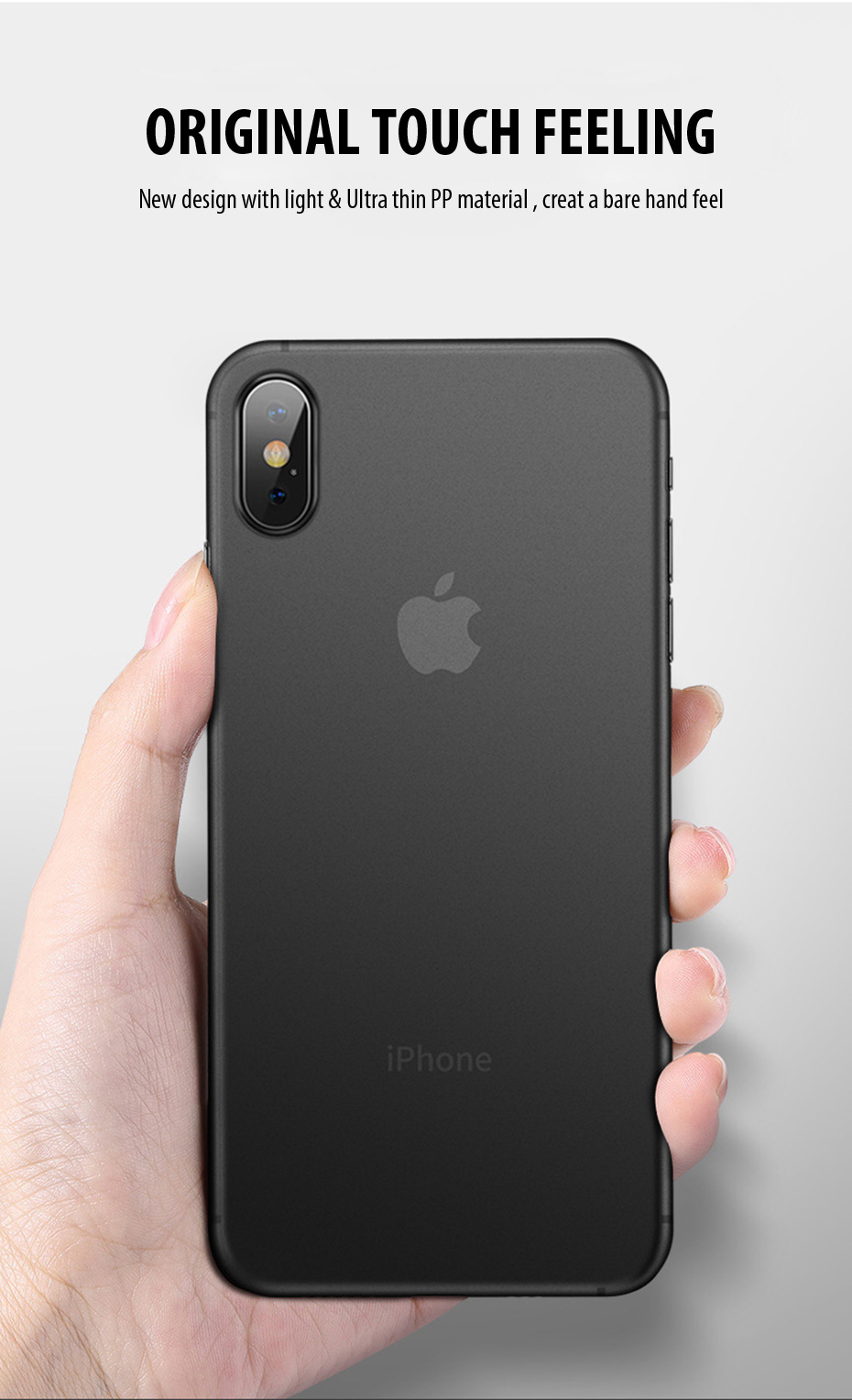 PP-CASE-FOR-IPHONE-X-XS-MAX_03