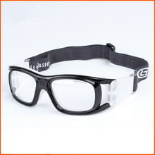 Chashma Sports Gafas Women and Men Basketball Prescription G