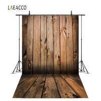 Laeacco Vinyl Holz Hintergründe Für Fotografie Textur Kuchen Lebensmittel Baby Pet Porträt Fotografischen Kulissen Photo Foto Studio