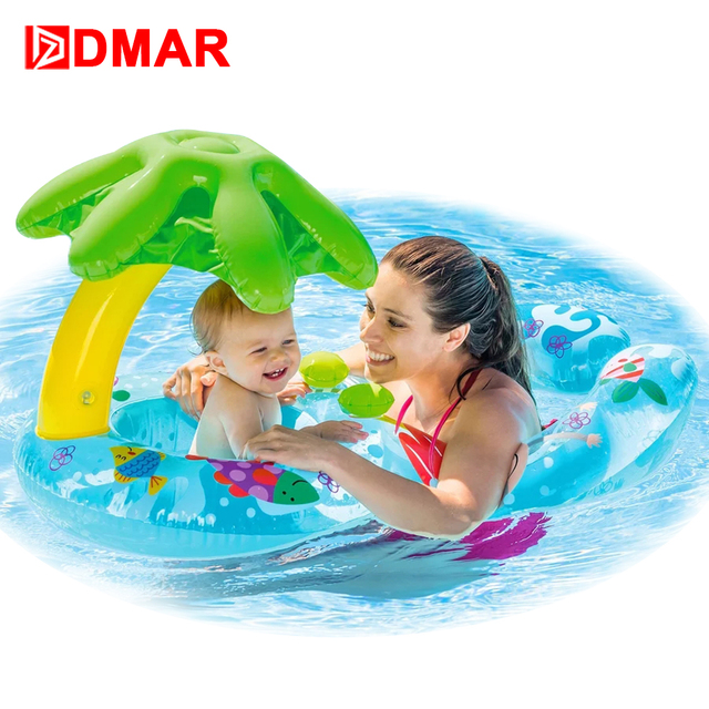 Emejing Infant Pool Float Ideas dairiakymbercom dairiakymbercom