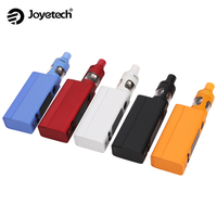 Original Joyetech EVic VTC Mini With Cubis Kit Firmware Upgradeable 75W EVic VTC Mini Mod Cubis