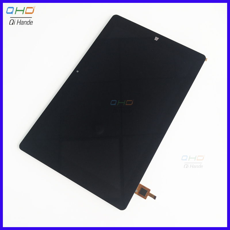 LCD Matrix Hi10 Air LCD Screen For Chuwi Hi10 Air LCD Display And Touch Digitizer Glass FPC-10A45-V01/10B1401 Touch Screen