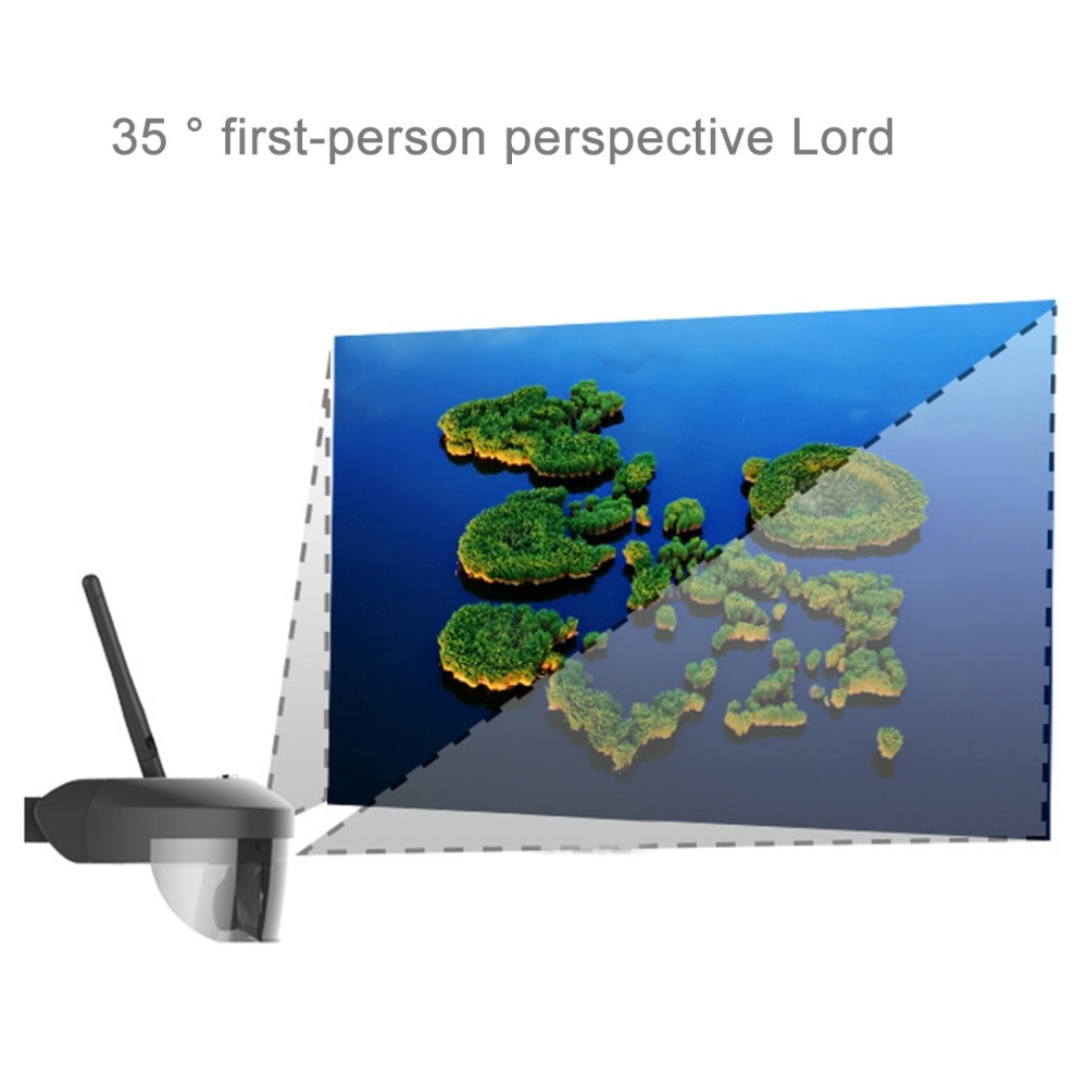 VR (6)