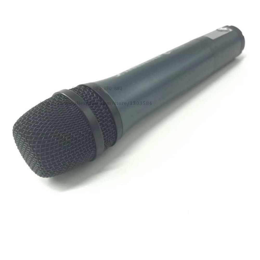 TC ручной корпус микрофона/Беспроводная крышка микрофона/корпус микрофона для 135G2/100G2