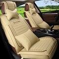 Tampa de Assento do carro. Tamanho Universal tampas de Assento, almofadas de assento Novo E Original, almofada do assento de carro para a ford, para benz, para Honda