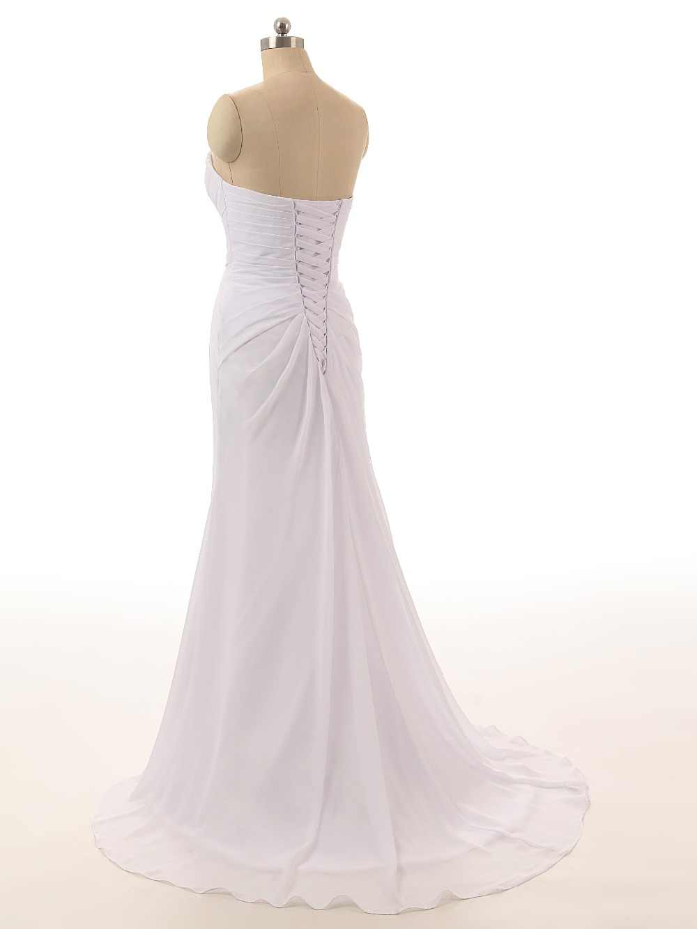 Vestidos de noiva da princesa da sereia do vintage 2017 trouwjurk rendas até trás vestido de noiva da princesa luxo árabe