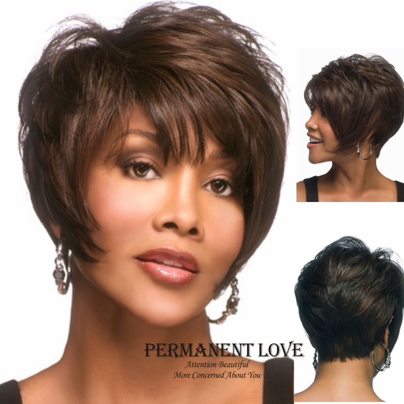 Human Hair Wigs for White Women | Wigs Sale