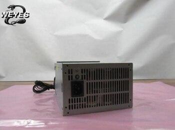 442036-001 440859-001 DPS-650LB A for XW6600 650W POWER SUPPLY One year warranty