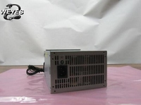 442036 001 440859 001 DPS 650LB A for XW6600 650W POWER SUPPLY