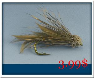 6-Muddler-Minnow-UGOFZ06