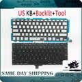 NEUE für Macbook Pro 13