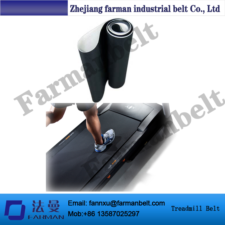 Wholesale anti-static 1.5mm thickness PVC pyramid treadmill belt diamond conveyor belt