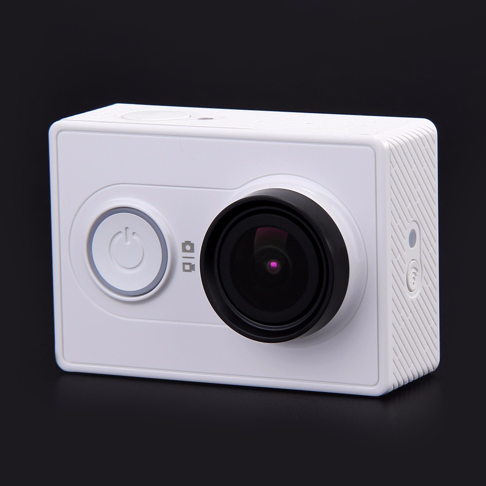 INTERNATIONAL VERSION ORIGINAL XIAOMI XIAOYI SPORTS CAMERA 202923 0