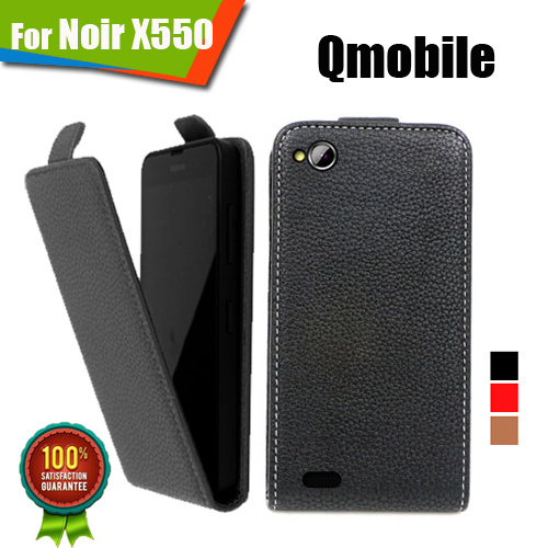 New items 100% Special Case PU Leather Flip Up and Down Cases