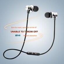 Sport Headset Bluetooth Earbuds Hands Free Tws  In Ear Earphone Noise Canceling Wireless Phone Handsfree True Wirelles Earphones