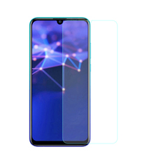 2Pcs For Tempered Glass Huawei P Smart 2019 Screen Protector Phone Film for