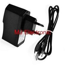 5V2A Ras PI 2 Raspberry PI Power Adapter USB Charger Power Supply Unit AC Adapter Banana BPI-M1+,BPI-M1 PSU Power Source