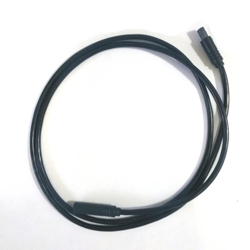 Speed Sensor Extension Cable 110cm Useful New For Tongsheng Tsdz2 Mid Drive