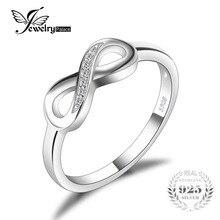 JewelryPalace Anneaux Pour Les Femmes Lo ...