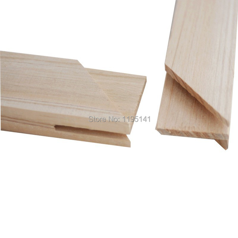 Hot Sale Pine Wood Stretcher Bars for 24x24\