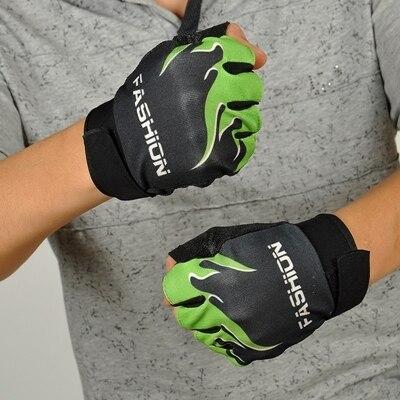Glove Mens Outdoor Sports...
