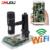 MUOU WiFi Microscopio De Vídeo de larga distancia del objeto Digital Electrón Microscopio USB teléfono de reparación de relojes herramienta de soldadura de mano
