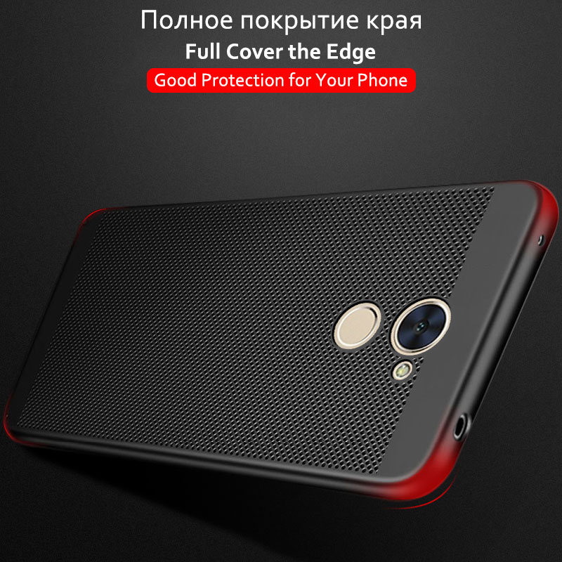 for Huawei Y7 Prime (7)