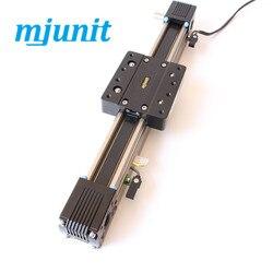 LICHT SCHIENE Kommerziellen Stick lineares licht mover aufhänger schiene