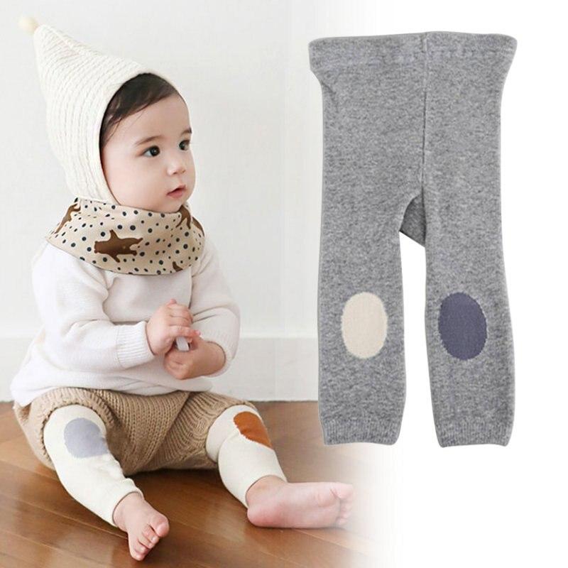 Baby Arm Leg Warmers Toddler Boys Girl Kid Children Legging Jeggings Pants Hot!