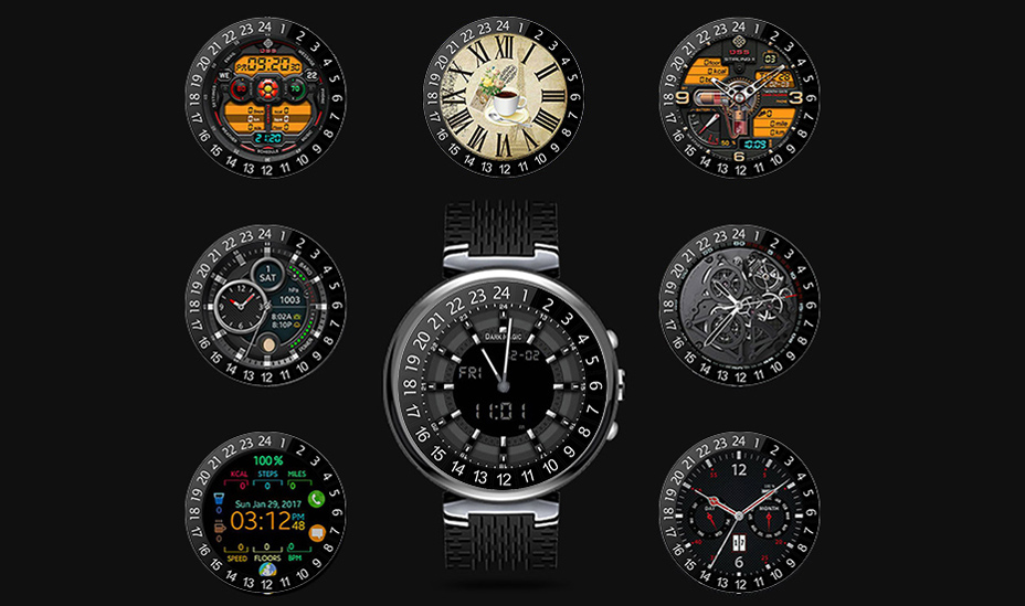 smartwatch-18