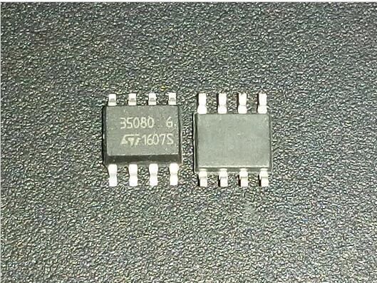 10 adet/grup M35080V610 adet/grup M35080V6
