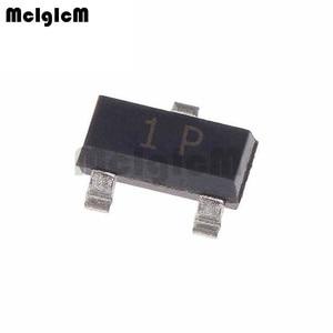 Image 2 - MMBT2222A 3000 PCS SOT 23 MMBT2222 2N2222 SMD General Purpose Transistors NPN 40V 0.6A Free shiiping,mmbt2222
