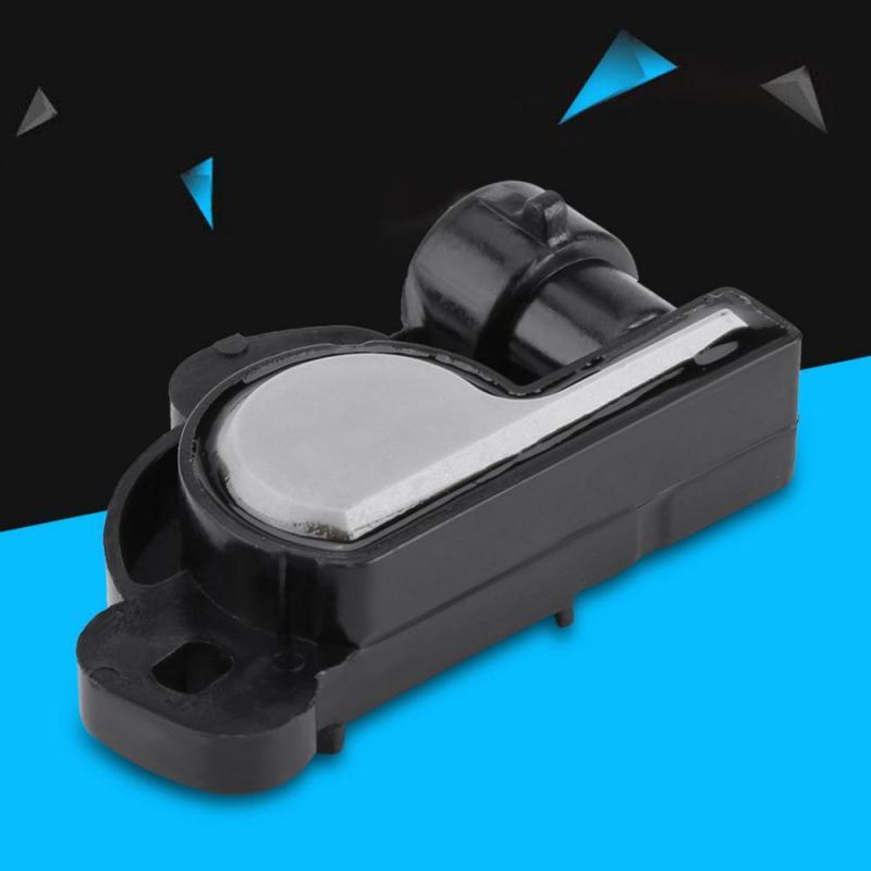 Genuine GM Throttle Position Sensor 17106680