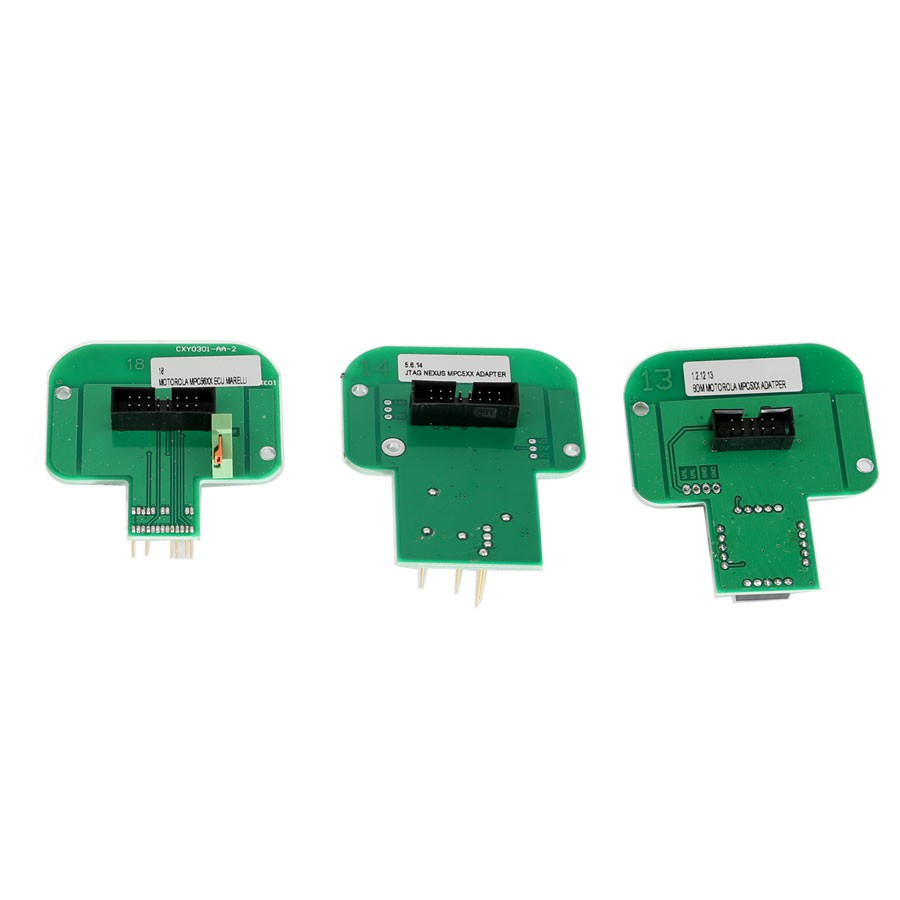 KTAG-KESS-KTM-Dimsport-BDM-Probe-Adapters-Full-Set-with-LED-BDM-Frame-with-Mesh-4 (2)