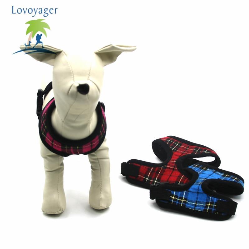Qeni i butë i mishit të butë për kafshët Qen Qen qen qen Puppy - Produkte për kafshet shtëpiake - Foto 6
