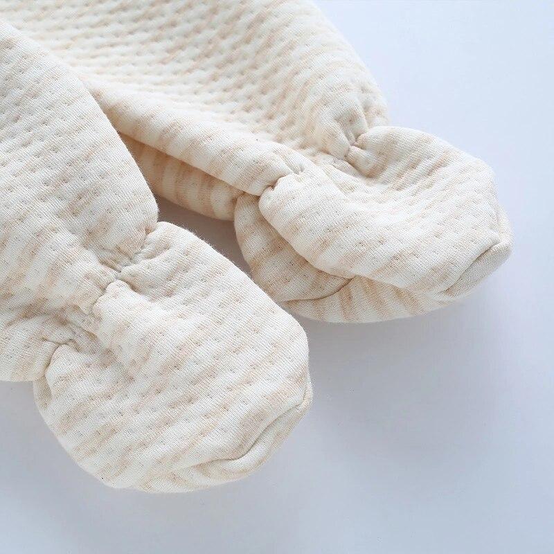 Image 5 - 感情ママ (8 ピース/セット) 幼児服 0 3 M 新生児スーツ幼児服のセットキッズボーイズガールズスーツ熱オーガニックコットン    グループ上の ママ