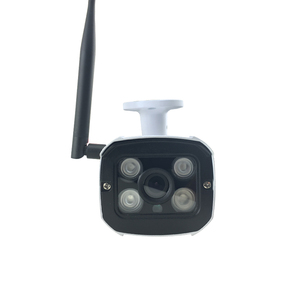 SONY WiFi wireless network IP camera 1080P HD 2.0MP night vision infrared audio surveillance CCTV security P2P cloud FTP