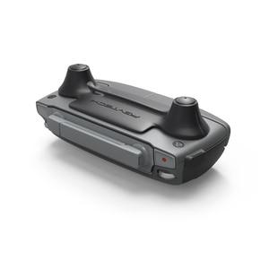 Image 3 - PGYTECH Protector de palo de Control Remoto + soporte de Hélice para DJI Mavic 2 Pro Zoom, accesorios