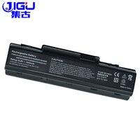 JIGU 12Cells Laptop Battery For Acer Emachine D525 D725 Notebook Battery For ACER