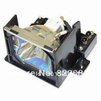 送料無料互換POA LMP81 プロジェクター ランプ/電球付き住宅用610 314 9127 LMP81|lamp assy|lamp panellamps that change colour -