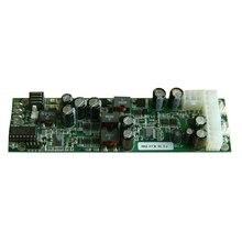 160 Вт M2-ITX источник питания для автомобильного ПК, промышленный ПК IPC DC/DC ATX Смарт PSU лодка PC POS терминалы, Mini-itx, ITX pss
