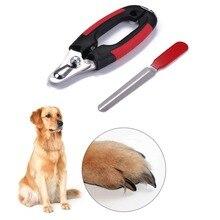 Ножницы для стрижки ногтей для домашних животных, ножницы для собак, кошек, коготь для ног, ножницы для стрижки собак, кошек, животных, ножницы для стрижки ногтей с напильником, товары для домашних животных