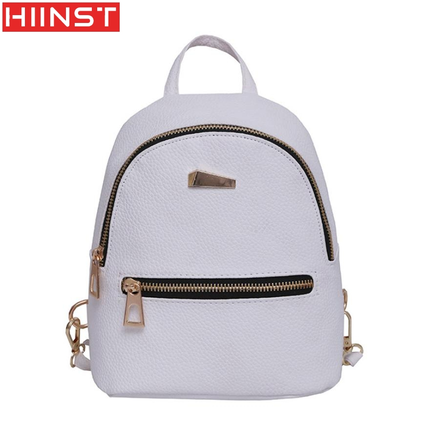 2019  New Hot Fashion Cute Womens Backpack Travel Bag School Rucksack Backpack Soft #352019  New Hot Fashion Cute Womens Backpack Travel Bag School Rucksack Backpack Soft #35