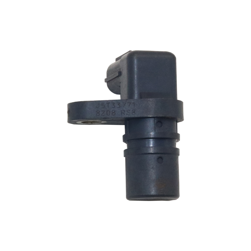 Genuine OEM J5T33771 J5T33772 Camshaft Position Sensor For Mitsubishi